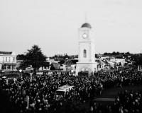 Brad-Boniface-ANZAC-Day-012
