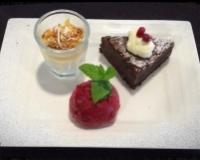 thumbs_TSR-dessert.jpg