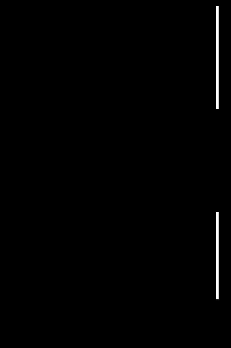 TAKEAWAY MENU-6